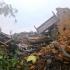 48_earthquake