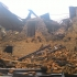53_earthquake