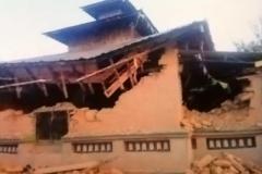 Erdbeben_16