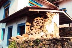Erdbeben_21