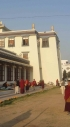 14_India