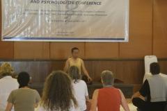 13_conferences