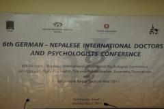 8_conferences
