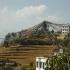 38_Nepal