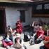 46_Nepal