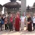 48_Nepal