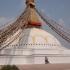 5_Nepal