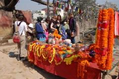 12_Nepal
