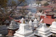13_Nepal