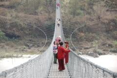 30_Nepal