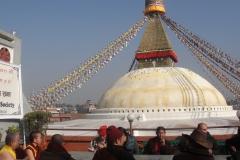32_Nepal