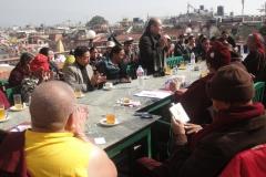 34_Nepal