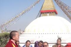 36_Nepal
