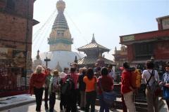 41_Nepal