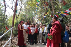 47_Nepal