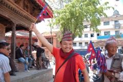 6_Nepal
