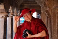 7_Nepal