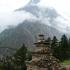 09-06-stupa