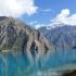 09-16d-Phoksundo-Lake