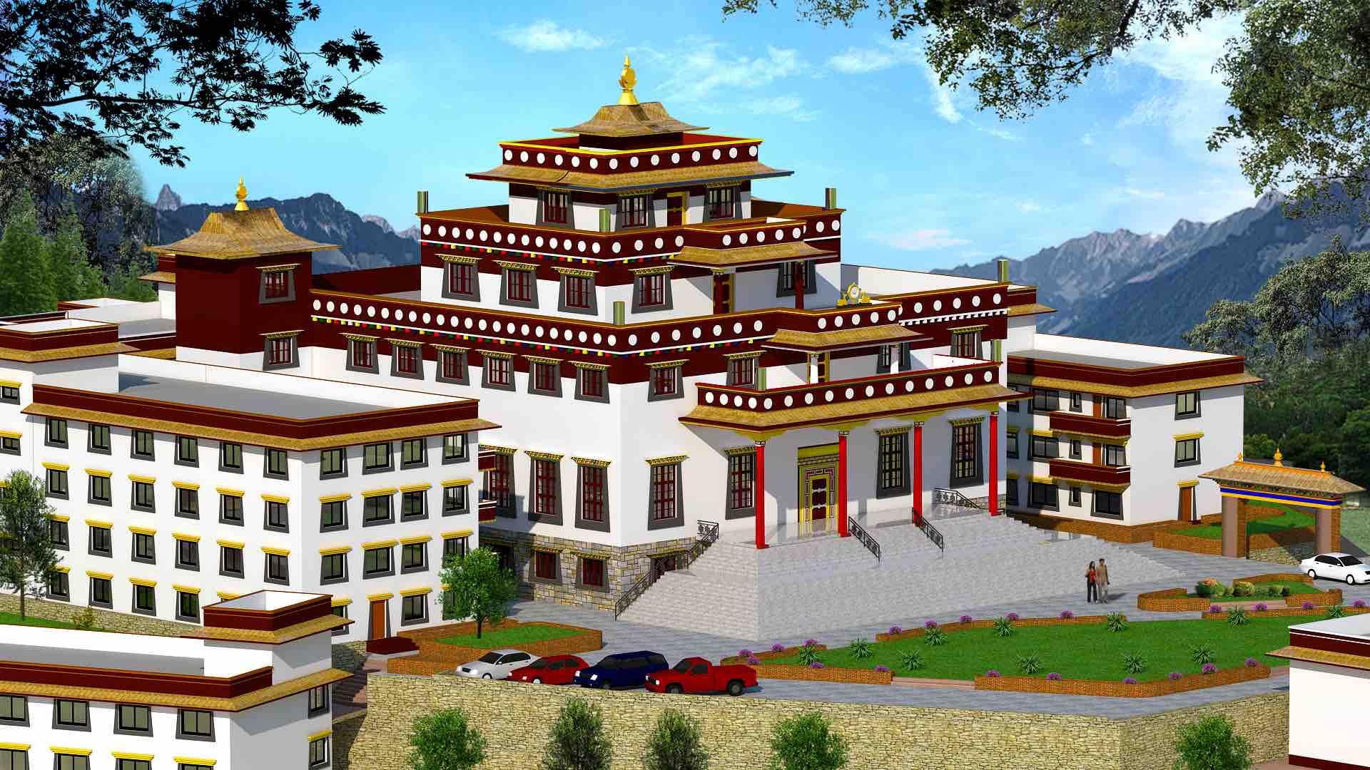 sankhu-school-3d-pic1-small