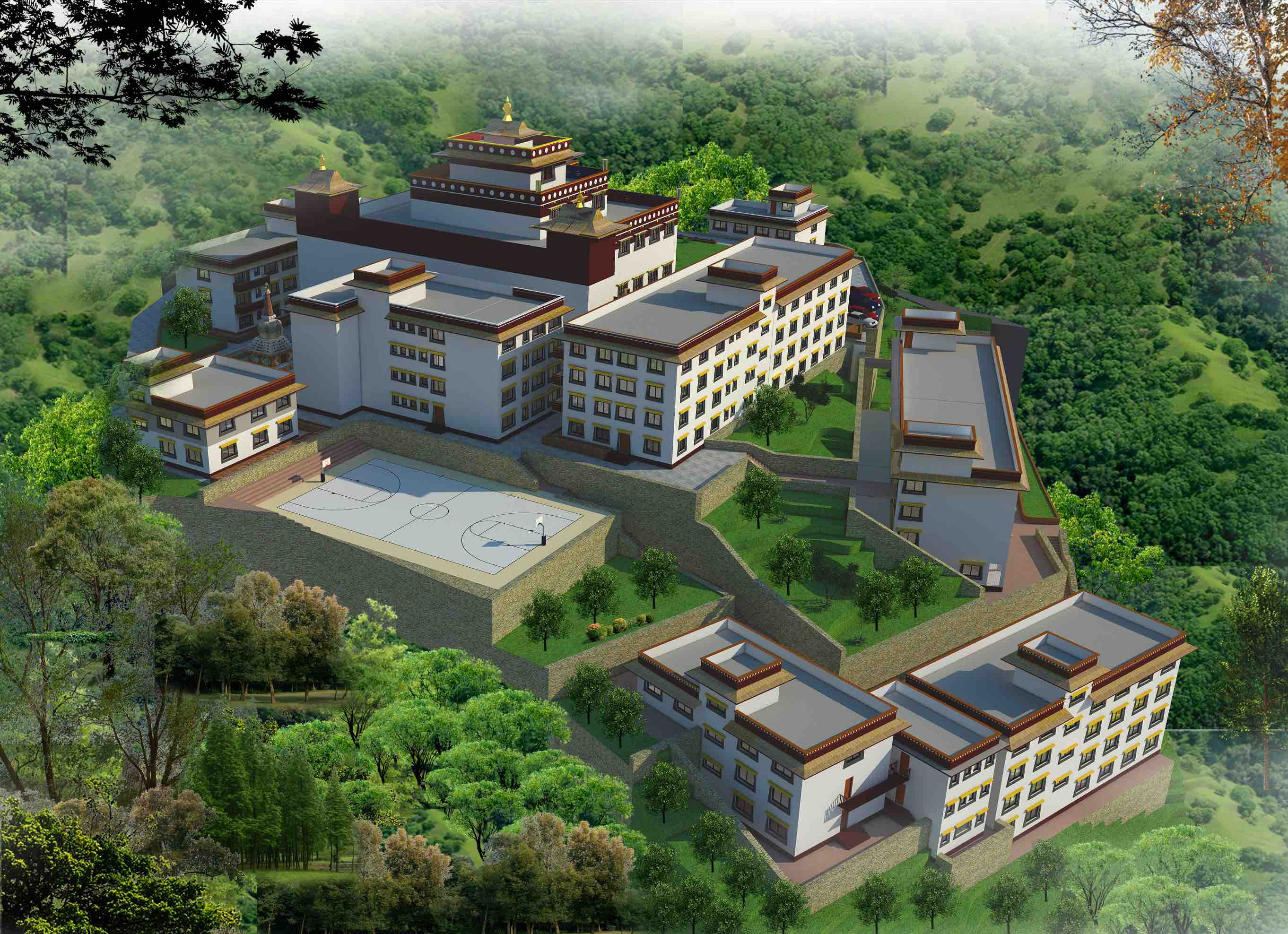 sankhu-school-3d-pic3-small